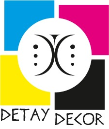 Detay Decor